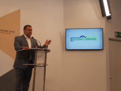 Ukraina valmistub kaasajastama elamuvaldkonna seadusandlust